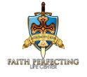 Faith Perfecting Life Center